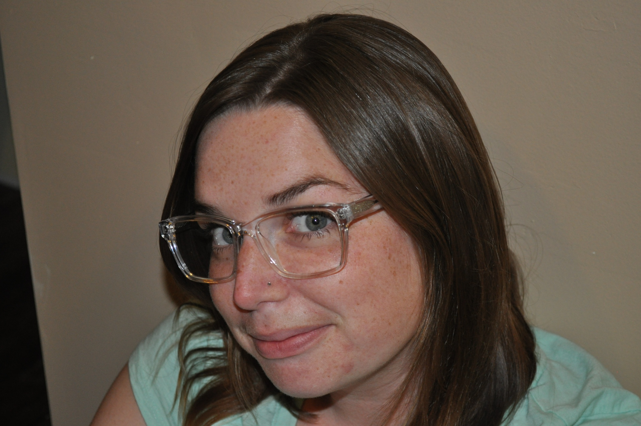 308422a7bb Help me pick new glasses! – Amy Pajewski