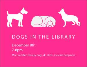 dogsinthelibraryFALL14