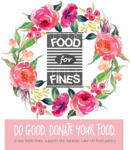 foodforfinesSPRING2016