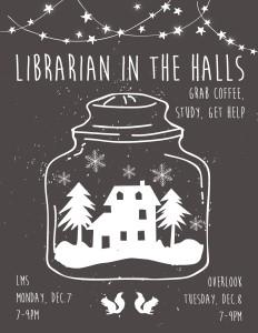 librarianhalls3